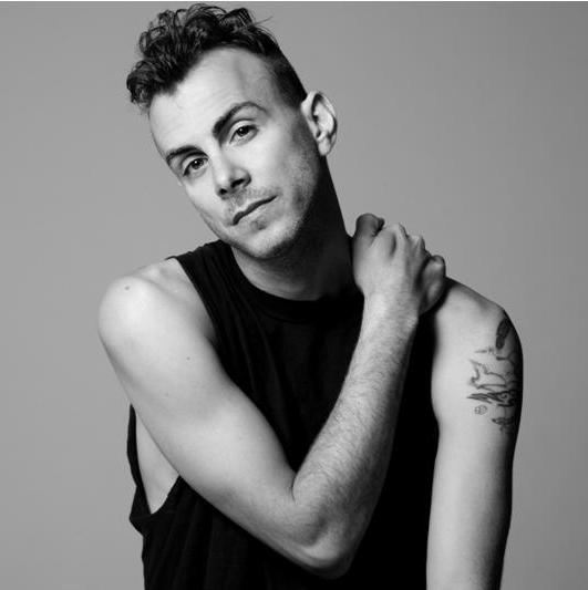 ASAF AVIDAN - Maybe you are